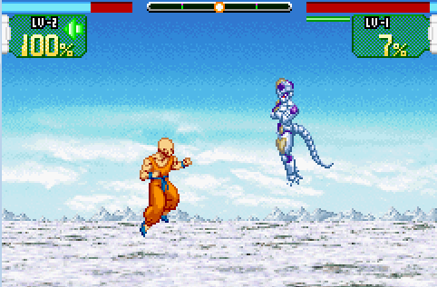File:Krillin vs Frieza.png