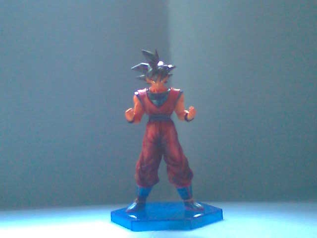 File:Banpresto Dragon Ball Kai DX Legend of Saiyans Son Goku.jpg