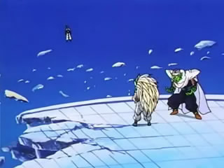 File:Dbz246(for dbzf.ten.lt) 20120418-20563975.jpg