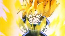 Gohan as a Super Saiyan.jpg