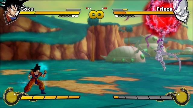 File:Goku Frieza 7 Burst Limit.jpg