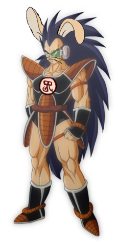 File:Boss Raditz aka Rad Carrot.png