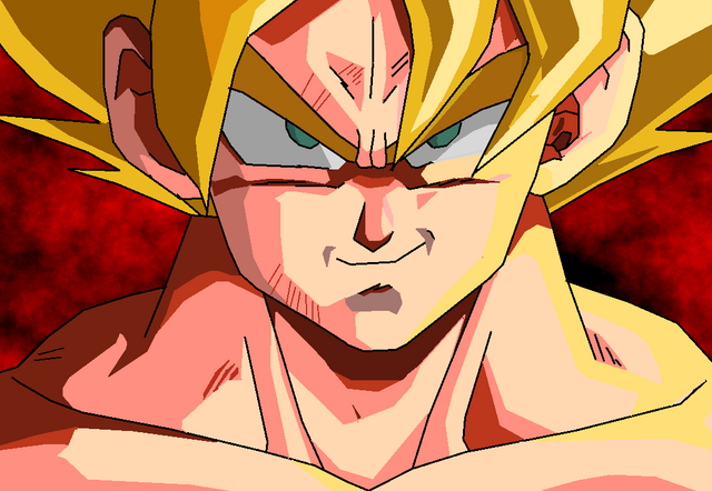 File:Cocky goku.png