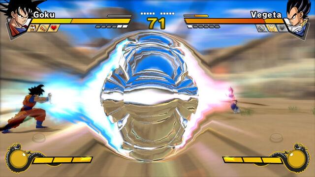 File:Dragon-ball-z-burst-limit-screenshot-big.jpg