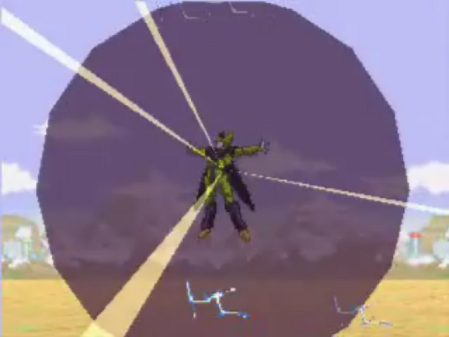 File:PerfectBarrier(TheLegend).png