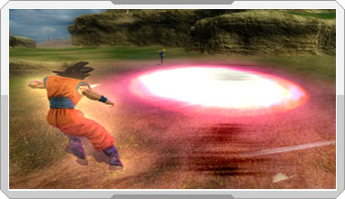 File:Zenkai gameplay 2.jpg