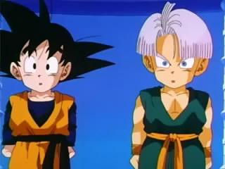 File:Dbz233 - (by dbzf.ten.lt) 20120314-16185791.jpg