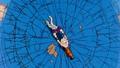 Duel on a Vanishing Planet - Goku vs Frieza 2