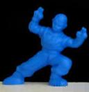 Tien-Cremino-blue