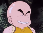 File:151px-Krillin.png