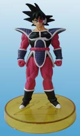 File:Turles oddity figurine.PNG