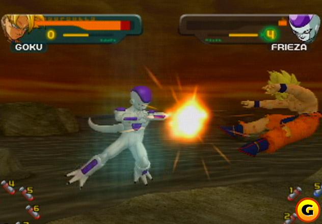 File:Goku Frieza 3 Budokai.jpg