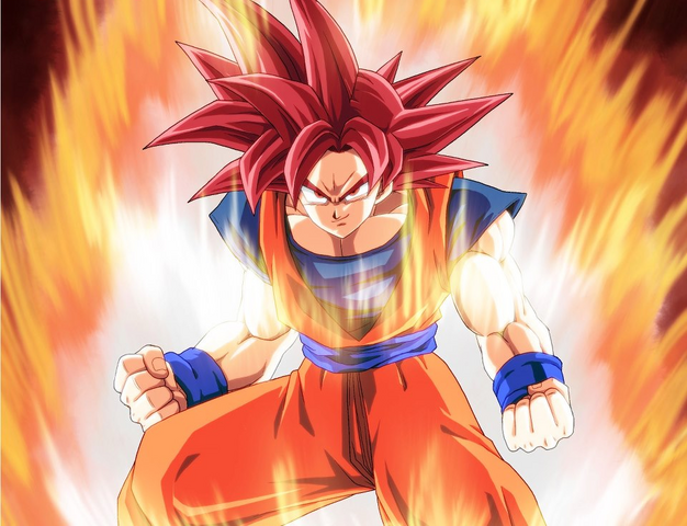 File:2979214-2953448-super+saiyan+god+(3).png