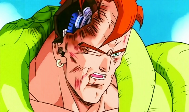 Arquivo:Android16DamagedEp151.png
