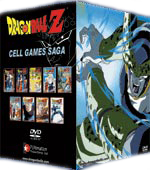 File:Cell Games Saga.jpg