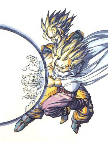 File:Father and Son Kamehameha Wave.jpg