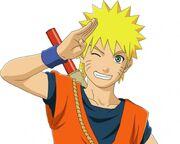 Naruto-Shippuden-UNS-3 Goku-752x600