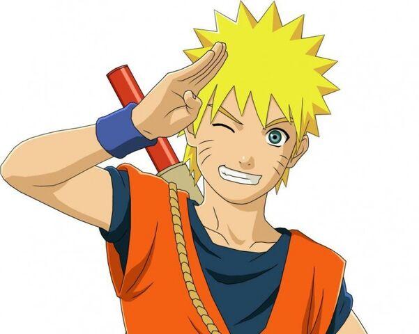 File:Naruto-Shippuden-UNS-3 Goku-752x600.jpg