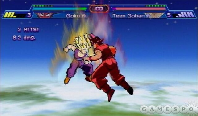 File:Teen Gohan VS Goku.jpg