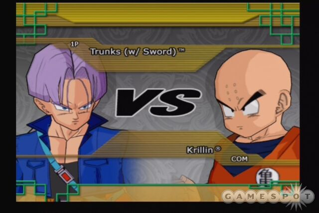 File:Future Trunks VS Krillin Budokai Tenkaichi.jpg