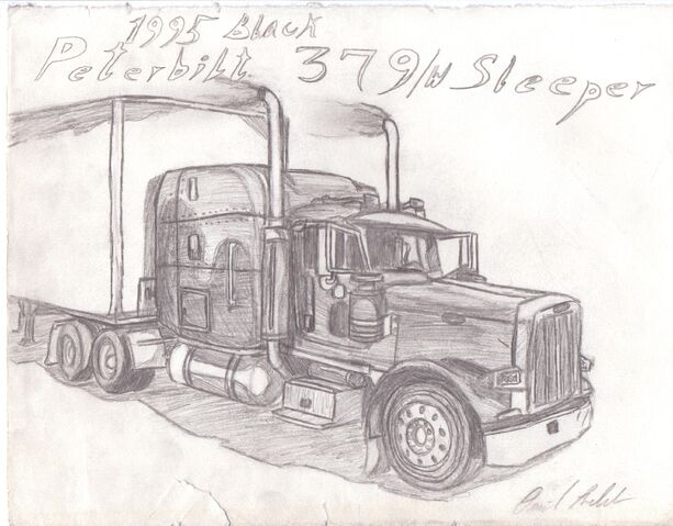 File:1995BlackPeterbilt379-w-sleeper.jpg