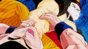 Android19EnergyAbsorbing.Ep.129