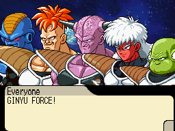 File:Dragon Ball Z - Supersonic Warriors 2 G force.png