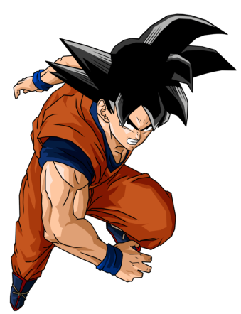 File:339px-Goku end t a by jeanpaul007-d3iulp7.png
