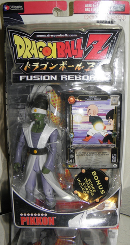 File:Pikkon-fusionreborn-jakks.PNG