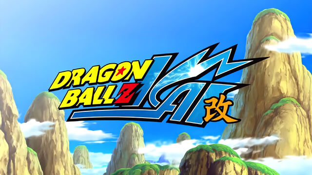 File:Dragon Ball Z Kai Widescreen.jpg