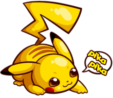 File:Pika Pika by Sprits.png
