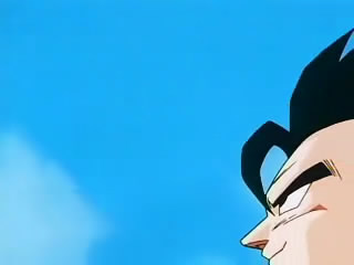 File:Dbz248(for dbzf.ten.lt) 20120503-18254127.jpg