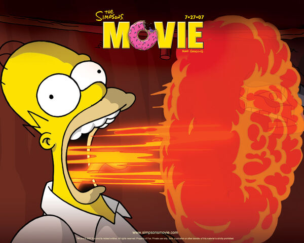 File:The simpsons movie06.jpg