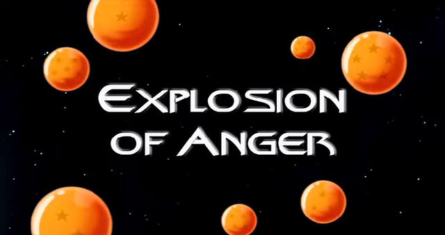 File:Explosion of Anger.jpg