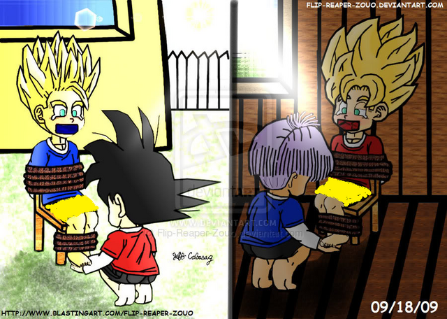 File:Goten and Trunks 2.png