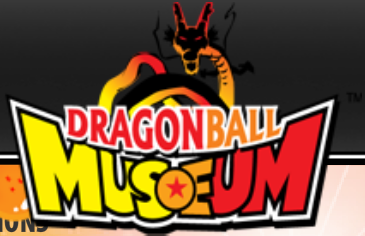 File:DBMuseum.png
