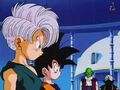 Dbz235 - (by dbzf.ten.lt) 20120324-21090415