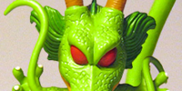 Shenron (Collectibles)