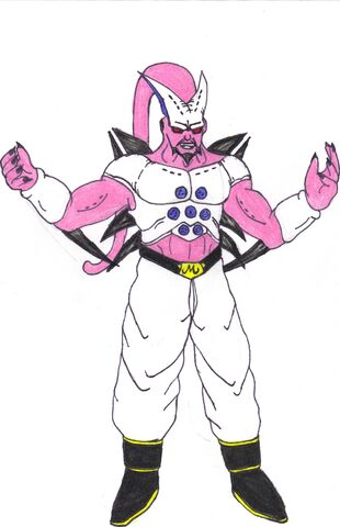 File:Super Buu (Omega Shenron Absorbed).jpg
