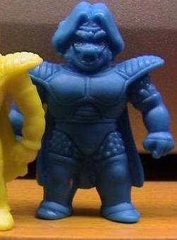 File:Unknown KeshiGomu Zarbon Monster.PNG