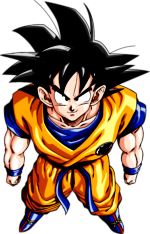 File:Goku base.png