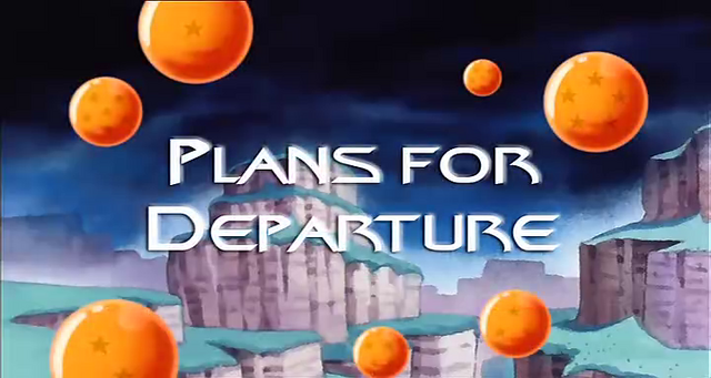 File:PlansForDeparture.png