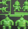 Snaptogetherbandai-set-a