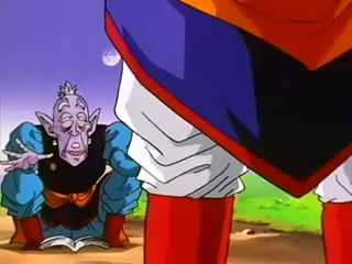 File:Dbz241(for dbzf.ten.lt) 20120403-17151714.jpg