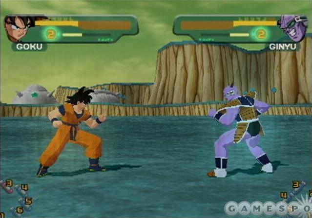 File:Goku Ginyu Budokai.jpg