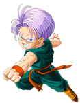 File:Kid trunks by boscha196-d3ezp24.png