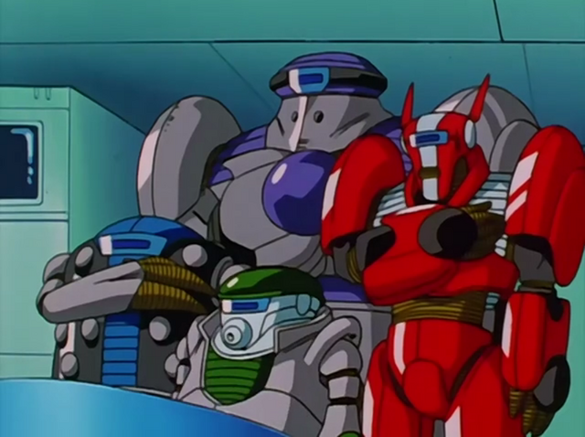 File:SigmaForce.Ep.17.GT.png