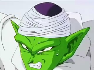 File:Dbz245(for dbzf.ten.lt) 20120418-17233828.jpg