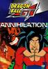 GT7 Annihilation