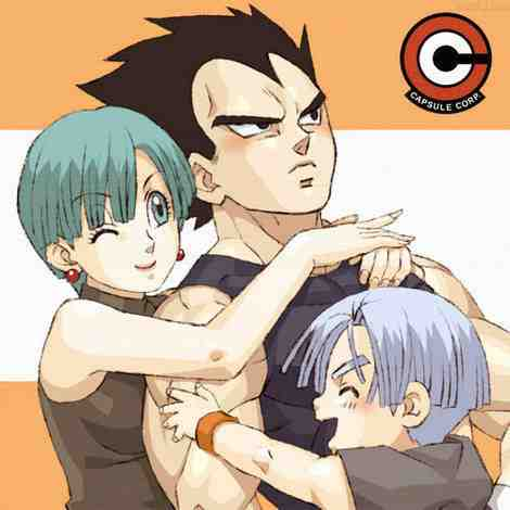 File:Saiyan~brief family.jpg